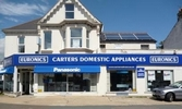 Carters Domestic Appliances 54 Teville Road Worthing BN11 1UL