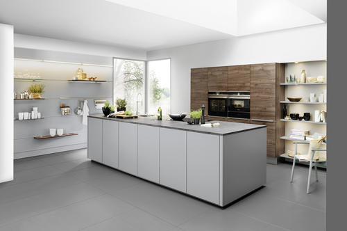 Nolte Modern Kitchen