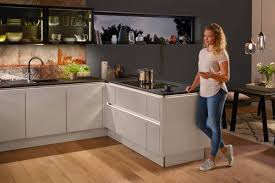 Carters Domestic Appliances for best deals in Sussex