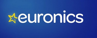 Euronics in Findon