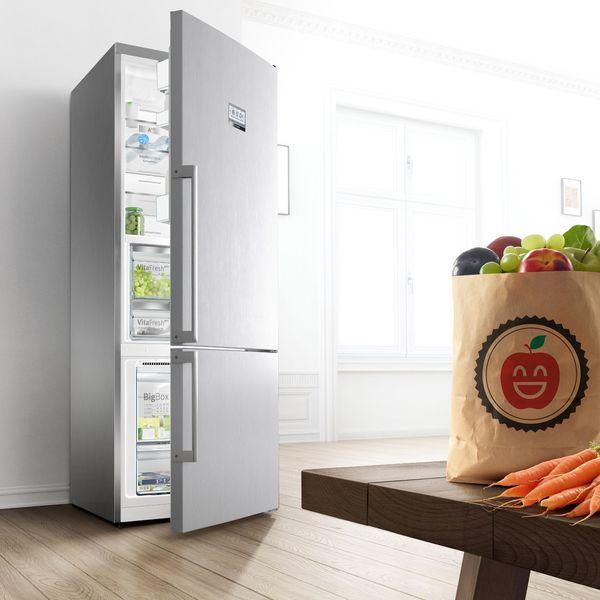 bosch_fridgefreezer