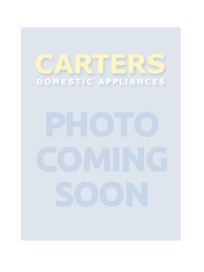 Top Quality Domestic Appliances At Carters Domestic